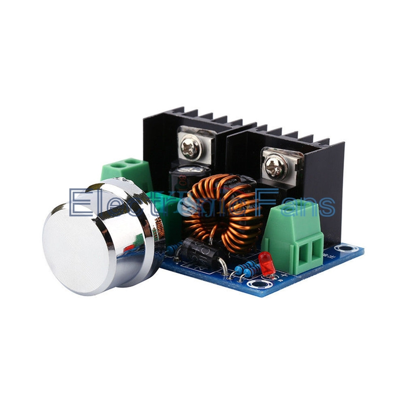 Электронные компоненты и материалы 8A 200