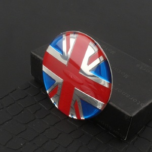 Image 5 - 4 pçs/set 52mm logotipo do carro emblema roda centro aro hub tampas capa adesivos para bmw mini cooper r56 r50 r53 f56 f55 r60 countryman
