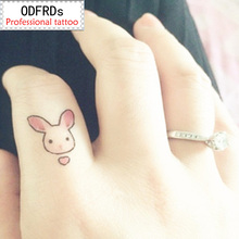 (Min Order $0.5) Waterproof Temporary Tattoo Tatoo Henna Fake Flash Tattoo Stickers Taty Tatto Style SYA115