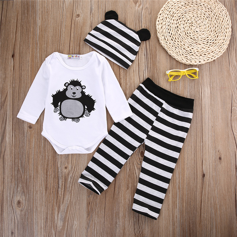 2016-Newborn-Infants-Baby-Boys-Girls-Rompers-baby-clothing-sets-baby-clothes-3pcs-long-sleeve-infant-romperstrousershat-3