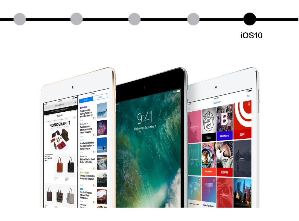 iPad-mini4_01_08