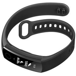 Image 5 - Ремешок для часов Huawei Honor 3, сменный ремешок для фитнес браслета