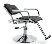 New style hairdressing chair European-style simple Japanese hair salon special