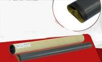 Luva do filme de 10 * fuser para hp 5000 5100 5200 m5035 m5035 impressora|film sleeve| |  -