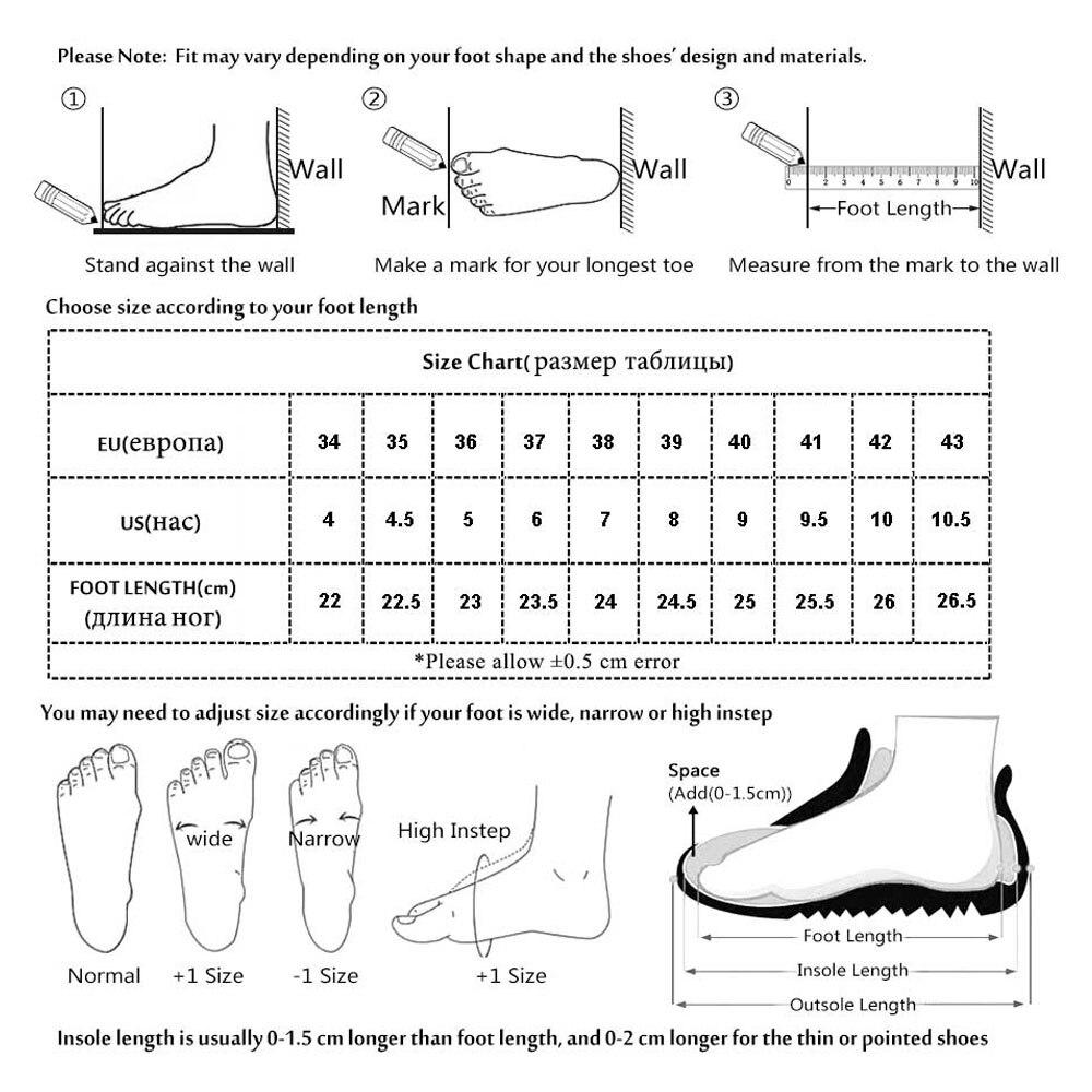 Sandalet Thelbësore të grave YALNN thembra të mesme Verë të - Këpucë për femra - Foto 6