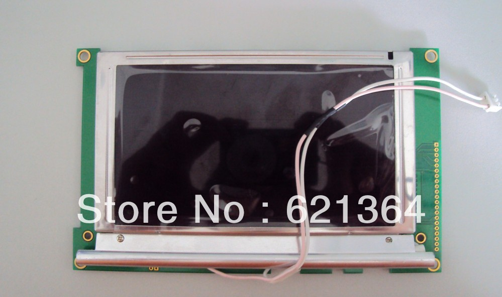 SED1335   Professional  Lcd Screen Sales  For Industrial Screen