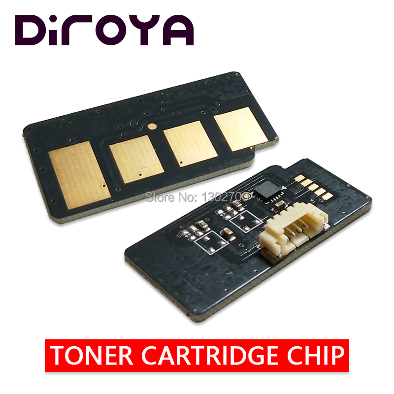 6PCS 106R01535 <font><b>Toner</b></font> cartridge chip for fuji <font><b>Xerox</b></font> Phaser <font><b>4600</b></font> 4620 4622 P4600 Phaser4620 p4622 laser printer Powder reset 30K image
