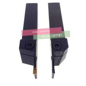 Image 3 - 1PCS MGEHR/MGEHL 1010/1212/1616/2020/2525/3232 1/1.5/2/2.5/3/4/5/6, CNC Turning tool rod,lathe tool