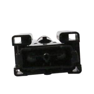 Image 5 - New Left Headlight Washer Nozzle Fit For Toyota Rav4 10 12 85208 42040 8520842040
