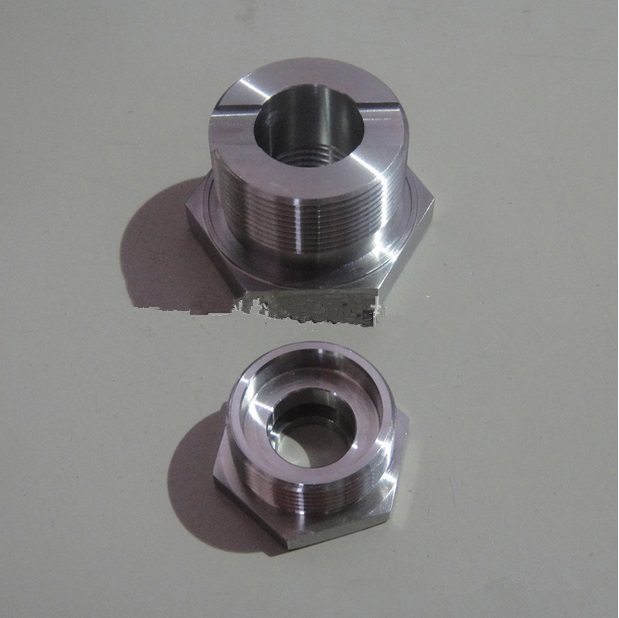 CNC machining and fabrication with efficiency, quality and precision in 2015 #512 3d model relief for cnc in stl file format animals and birds 2