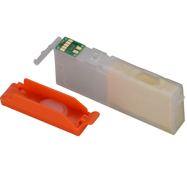 PGI-450 PGI450 Refill Cartridge For Canon PIXMA IP7240 MG5440 MG5540 MG6440 MG6640 MG5640 MX924 MX724 IX6840 printer