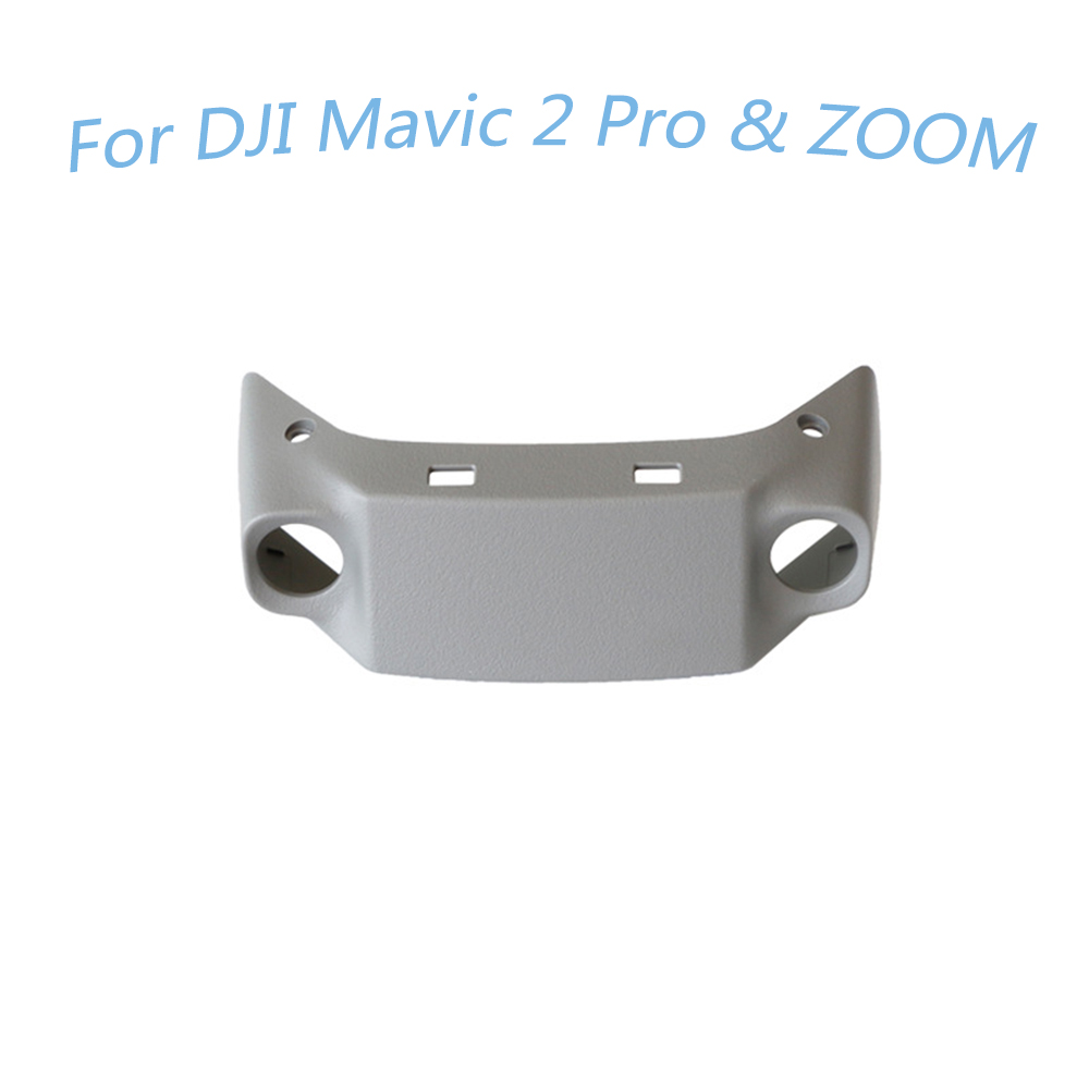 Original Brand New Replacement For DJI Mavic 2 PRO & ZOOM Front Cover Module Repair Spare Parts Front Shell Case Frame 1 Piece