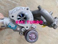 새로운 정품 borgwarne * r bv43 28231-2b700 53039700306 현대 veloster 1.6 t 용 터보 터보 차저