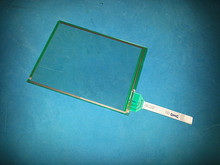 3.8 inch new touch for AST-038A050A AST-038 TOOUCH SCREEN panel glass 90days warranty ,IN STOCK in good condition.
