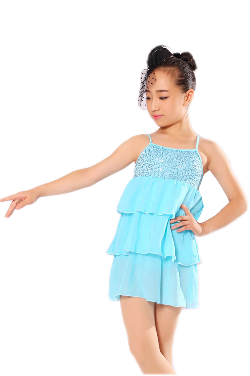 Able Latin Dance Costumes For Sale Women Girls Lateinkleid Costumes Vestidos De Baile Latino Para Mujer Prom Dresses Spandex Novelty & Special Use
