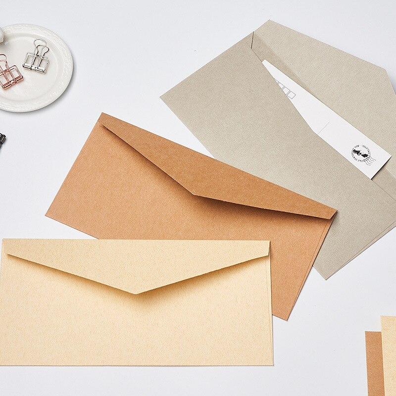 cheap envelopes de papel 01