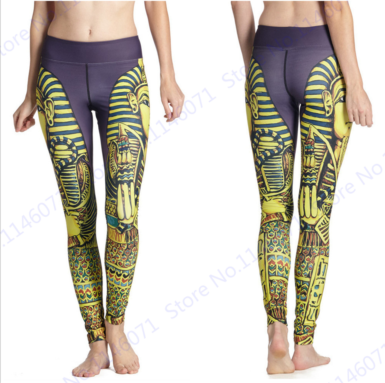 Doyeah Tights Promotion-Shop For Promotional Doyeah Tights