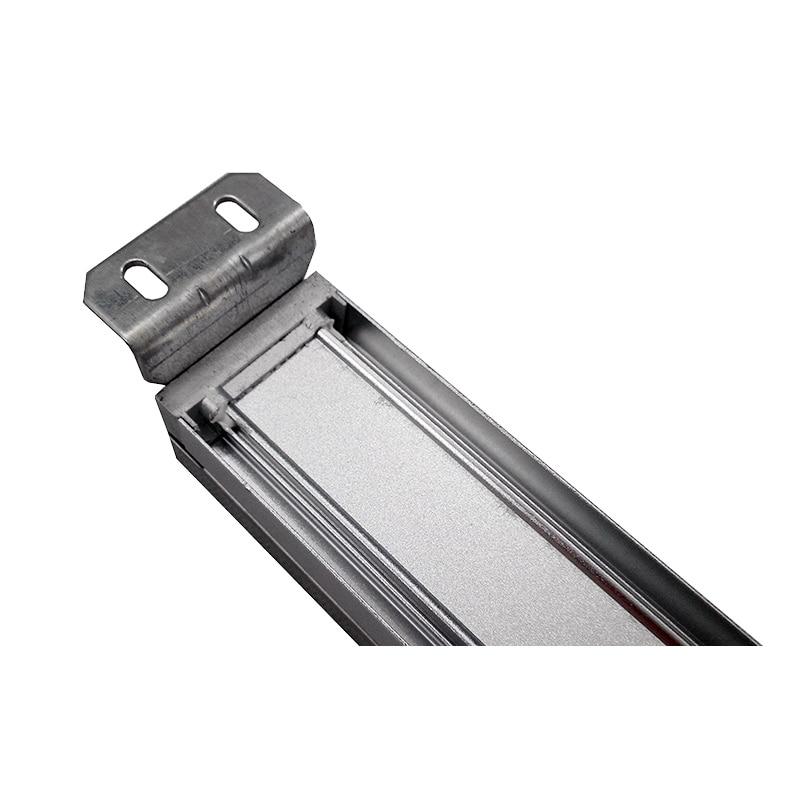 HNTD 20W AC 220V LED Metal işığlı CNC maşın iş alət - LED işıqlandırma - Fotoqrafiya 5