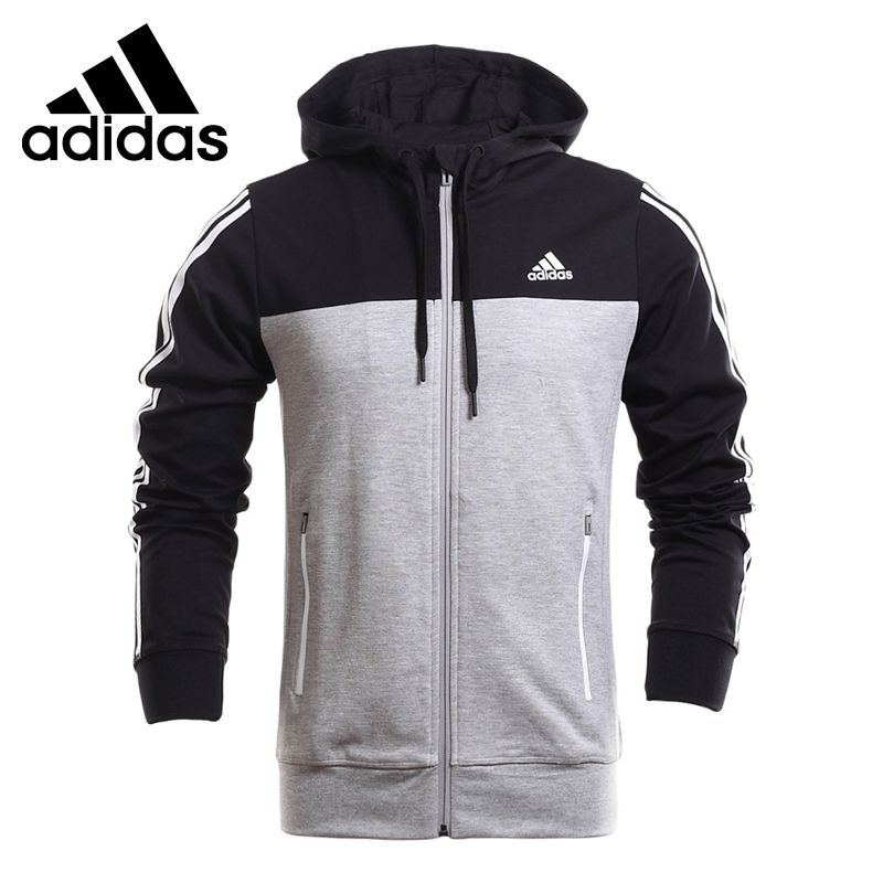 Online Get Cheap Adidas Hoody Men -Aliexpress.com | Alibaba Group