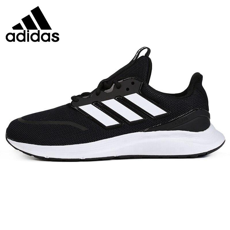 chaussure adidas homme basket