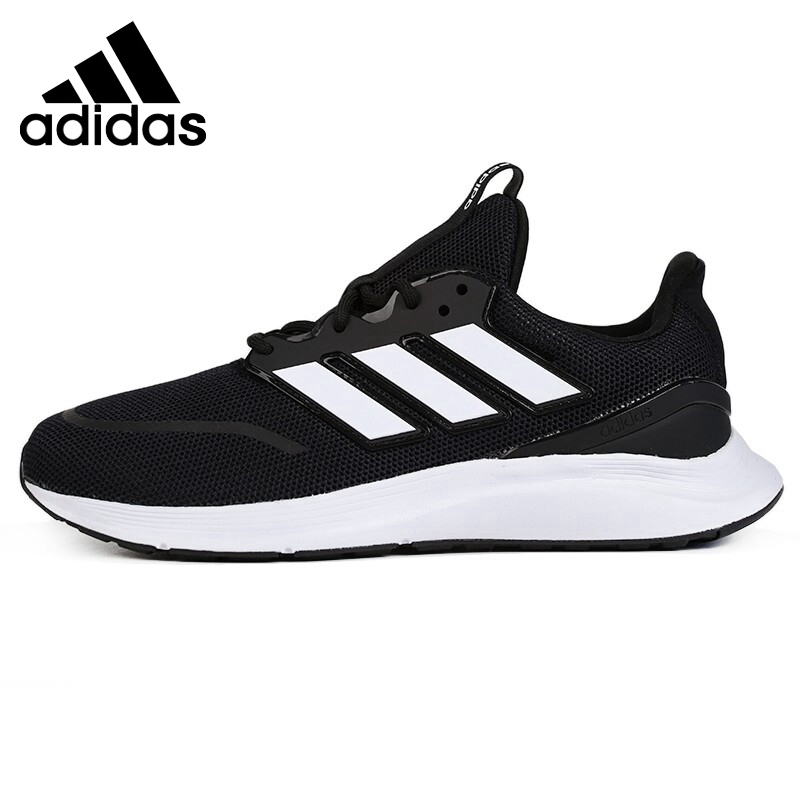 Original New Arrival <font><b>Adidas</b></font> ENERGYFALCON Men's <font><b>Running</b></font> Shoes <font><b>Sneakers</b></font> image