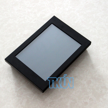 12 touch lcd monitor 12 resistance screen touch display 12 lcd touch display(China (Mainland))