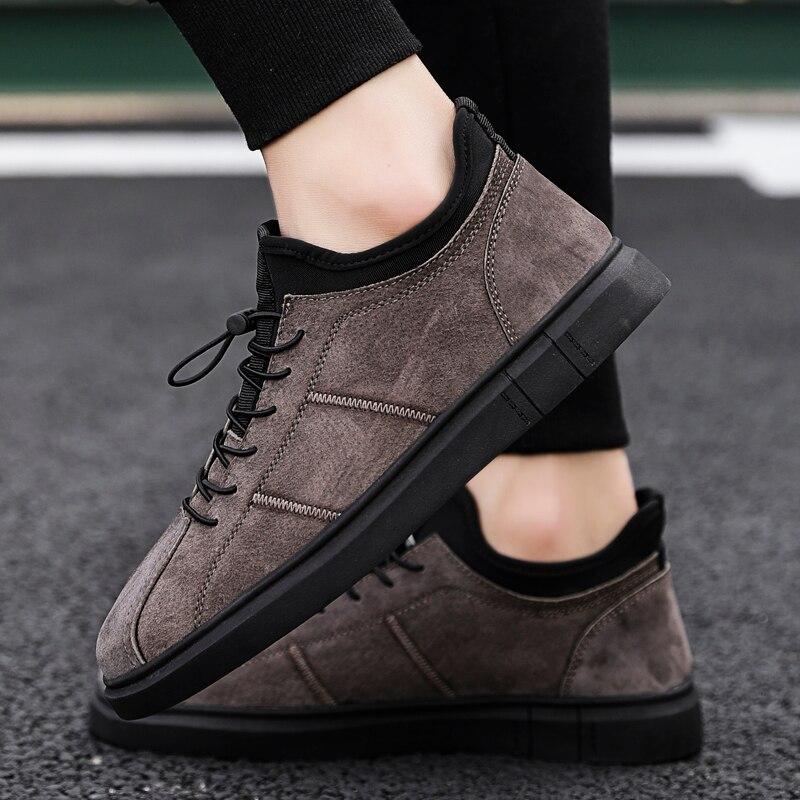 Koop Gallerij Goedkope Oothandel Loten Hipster Shoes qw0v4