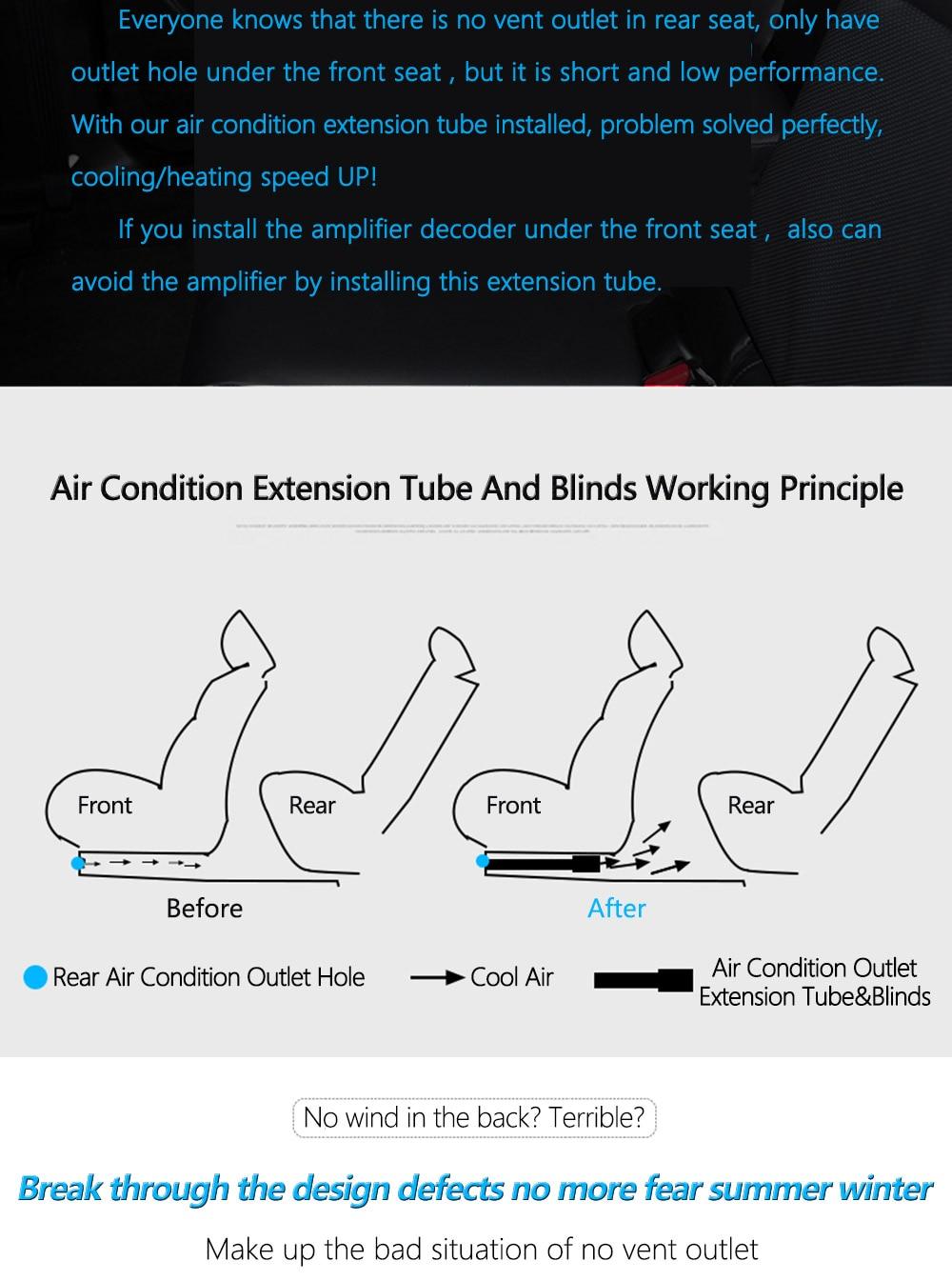 Subaru Impreza Wrx Intake Amp Exhaust Diagram The Official Blog Of
