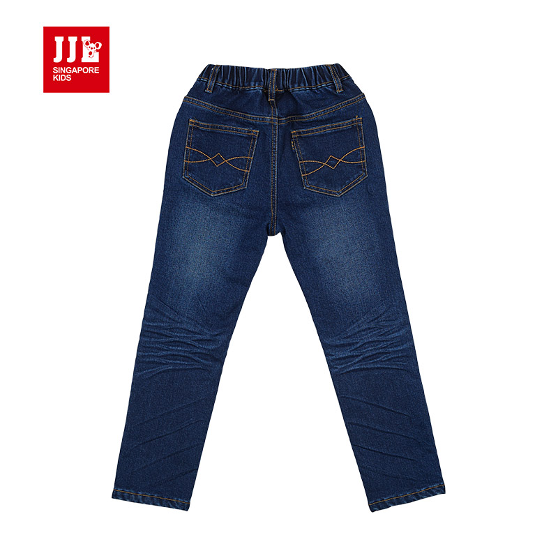 winter-boys-jeans-kids-pants-boys-clothing-teenage-boy-pants-children-denim-jeans-boys-clothing-kids-clothes-2