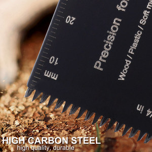 Image 5 - Универсальные пильные лезвия HCS для деревообработки, 5/10/20 шт., 35 мм, Осциллирующие инструменты для резки металла, дерева, электроинструментов