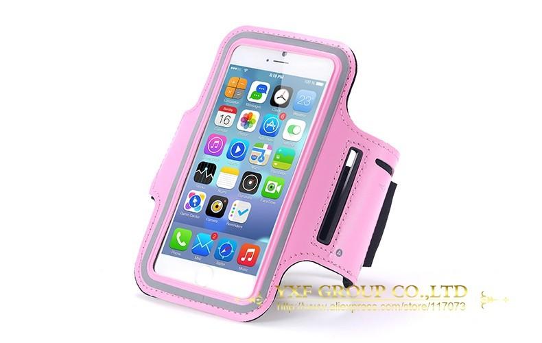 iphone 6 armband 103
