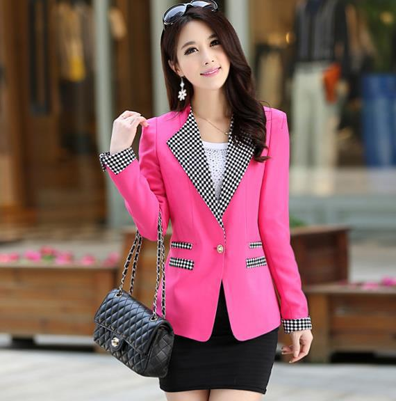 Dress And Coat Designs | Down Coat