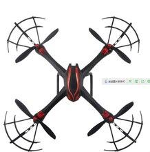 Profesional RC drone helikopter 1327/1327C dengan HD kamera FPV Real-time transmisi 2.4G 4CH quadrocopter FPV
