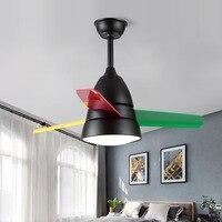Moderne Anhänger Decke Lampen LED Nette Anhänger Lampe Lichter Angemeldet Beleuchtung Kronleuchter Wohnzimmer Kinderzimmer Hängen Lampe
