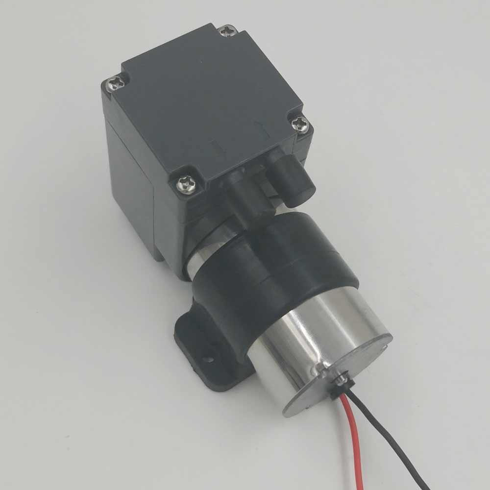Sans huile, résistant à la Corrosion 6V 9V 12v 24v dc pompe de chauffage auxiliaire de voiture sans brosse