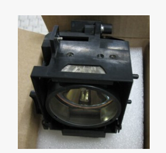 Projector Lamp with housing ELPLP30 / V13H010L30 for Projector PowerLite 61p/PowerLite 821p/EMP-61 / EMP-81+ / EMP-81/EMP-821 elplp13 v13h010l13 original projector lamp with housing for epson emp 70 emp 50 powerlite 50c powerlite 70c