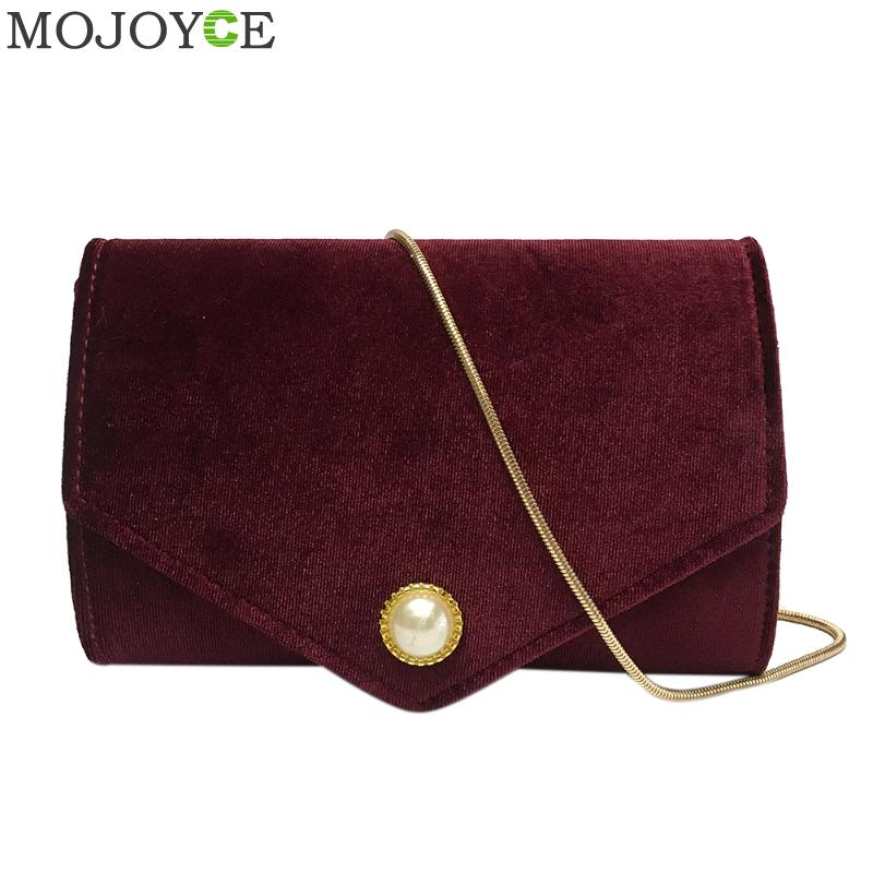 Fashion Mini Velvet Crossbody Bag Winter Women Shoulder Bags Famous Designer Messenger Bags Vintage Crossbody Bag Female Handbag famous messenger bags for women fashion crossbody bags brand designer women shoulder bags bolosa