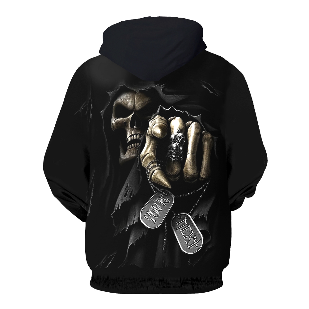 fashion hoodie sweatshirts men womens hoodies long sleeve. Black Bedroom Furniture Sets. Home Design Ideas