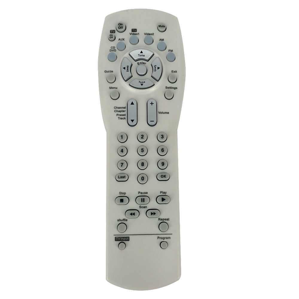TCMeide новая Замена для пульта дистанционного управления Bosee 321 для AV 3-2-1 серии I медиа-центр системы