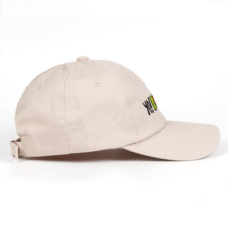 MTV RAPS papá sombrero casquette de marca gorras planas gorra de béisbol  hip hop snapback gorras sombreros para Mujeres Hombres sombrero sombreros  Casuales ... 582c8a9a1cb