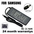 19 v 4.74a para samsung ad-9019s sadp-90fh b para r510 r610 r700 laptop charger adapter