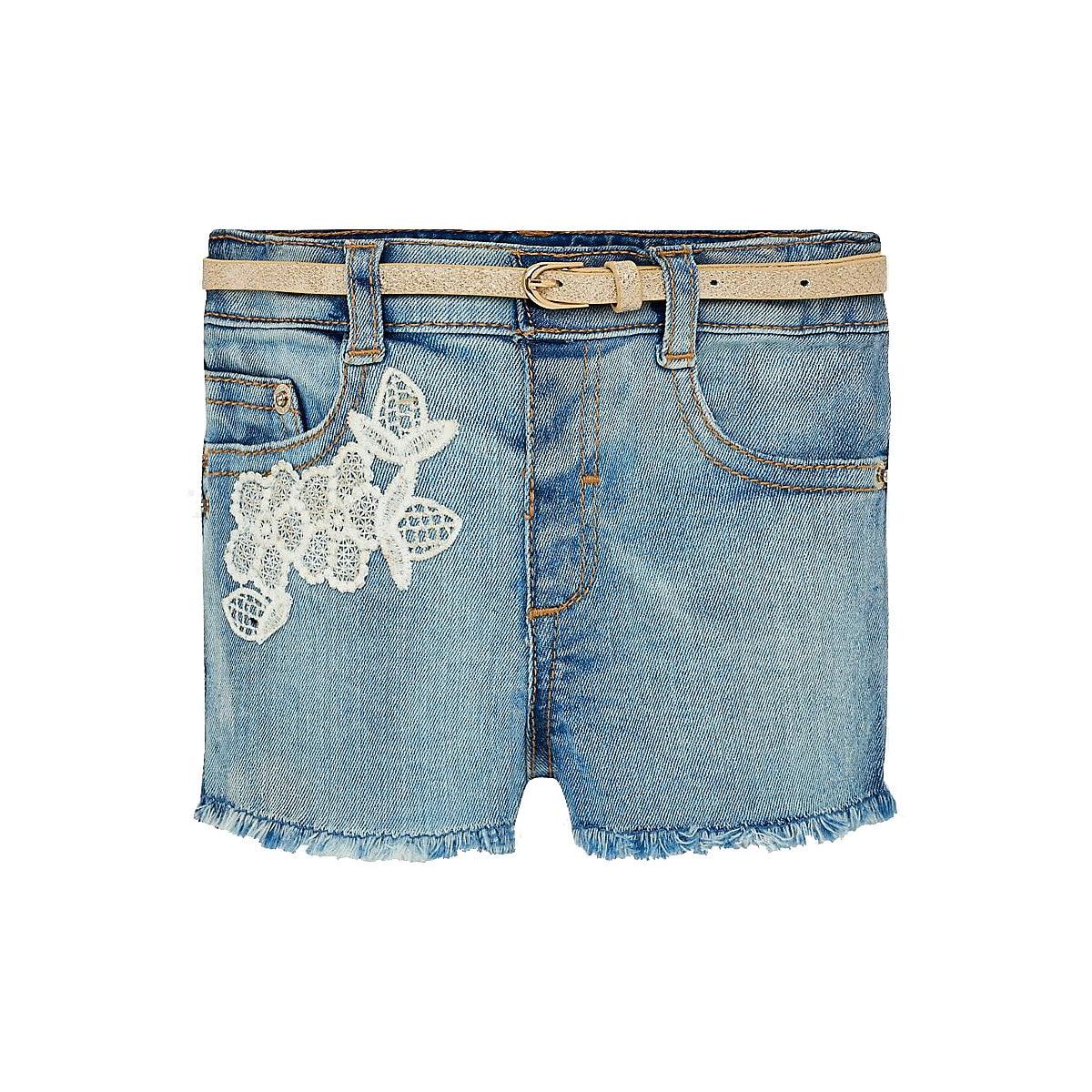 Mayoral Pantalones Para Ninas Pantalones Ropa
