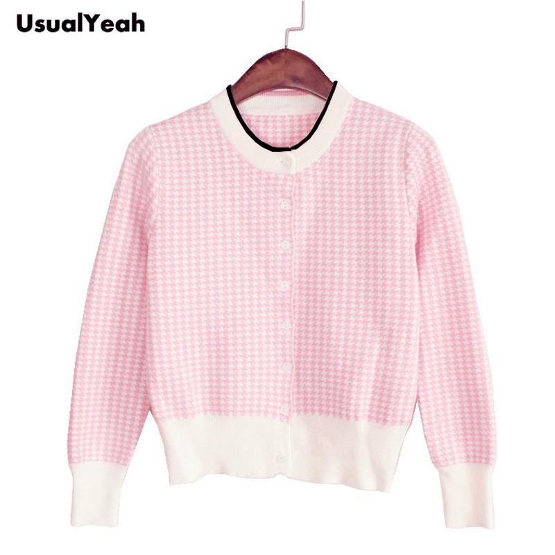 MY0026-pink-1-1