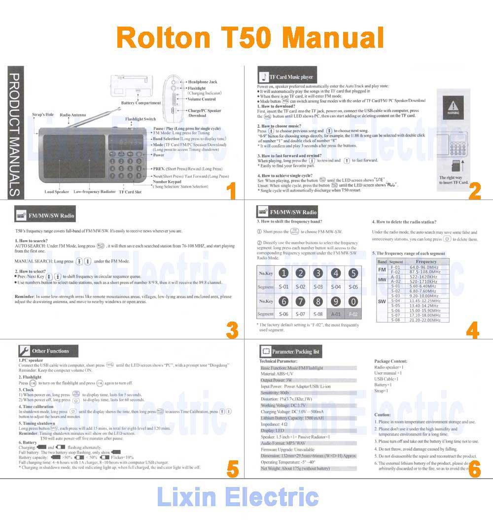 T50-Manual-1000