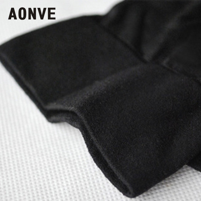 Aonve Men High Waist Strap Panties Tummy Firm Shaping Stretchy Shorts Hombre Waist Trainer Shapewear Belly Trimmer Underwear 3