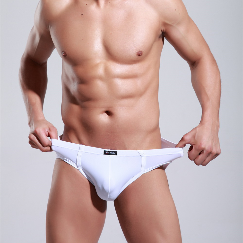 Cheap Designer Underwear Men Promotion-Shop for Promotional Cheap ...