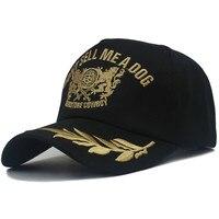 Men S Brand Baseball Cap Outdoor Sports Embroidery Baseball Cap Golf Baseball Sports Cap Good Quality