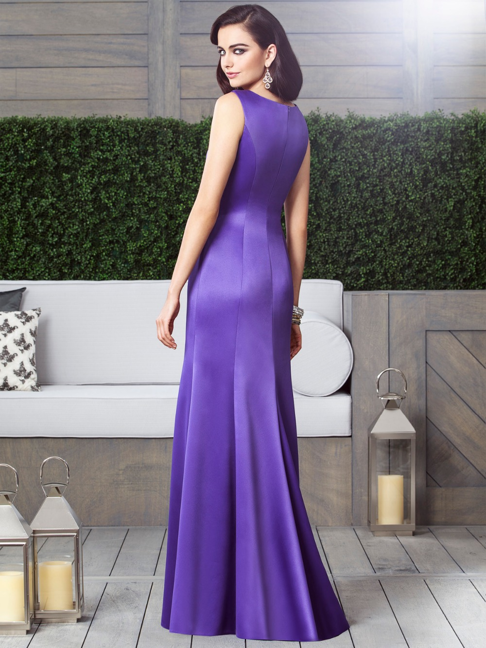 Fantástico Vestidos De época Para Damas Motivo - Ideas de Vestidos ...
