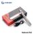 100% Original kanger kit subvod Fluxo de Ar ajustável e cigarro kit 15-60 W 1300 mah bateria com 1.9 ml atomizador ssocc 0.5ohm bobina