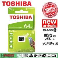 SALE Kingston Micro Sd Card Class 10 Sdhc Memory Card 8gb 16gb 32gb 64gb 128gb Cartao